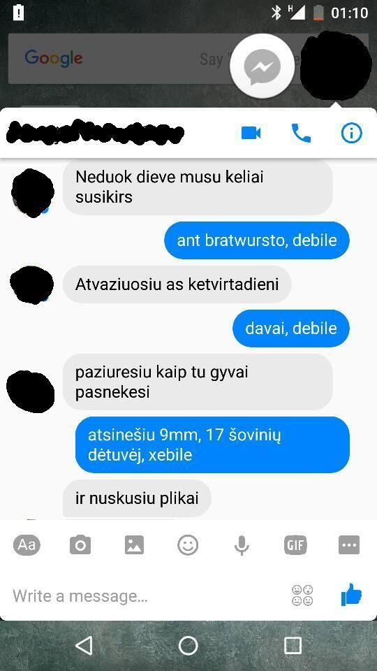 chatz2